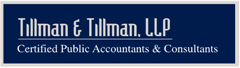 2015-16 Tillman and Tillman Logo.png