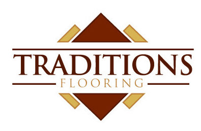 Traditions Flooring.jpg
