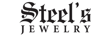 steels-jewelry-logo.jpg