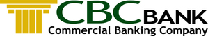 CBC Bank Logo_1024 wide.jpg