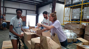 HELPING-HANDS-AUG16-SECOND-HARVEST.jpg