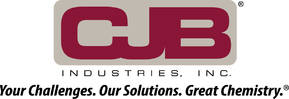 2015-16 CJB_Industries_Logo_Tag_NEW_4C_K (1).jpg